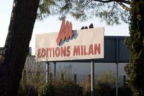 Les éditions Milan renoncent à rééditer un livre sur la puberté jugé sexiste