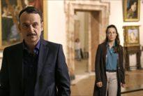 Alibi moral en Libye