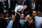 Inde : le grand je stratégiquede Macron