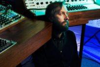 Musiques électroniques: lesforces en prescience