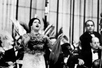 Al Musiqa, balade en terre arabe à la Philharmonie de Paris