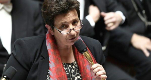 Parcoursup: la ministre a-t-elle menti?