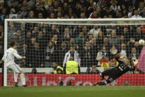 Real-Juventus, le penalty dont vous êtes le héros