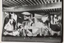 «Guernica», petits secrets d'une grande absente