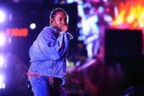 Le premier Pulitzer du rap, vrai miracle ou chimère?