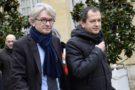 Au 24e congrès de Force ouvrière, Jean-Claude Mailly s'apprête à passer la main