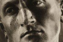 Helmar Lerski, sculpteur d'ombres