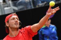 Roland-Garros: pourquoi il faut regarder le match de Lucas Pouille