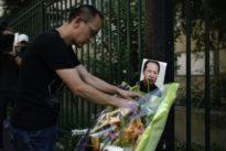 Mort d'un couturier chinois à Aubervilliers: deux jeunes condamnés