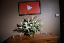 YouTube lance ses services payants en France
