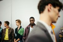 Fashion Week: qualité street