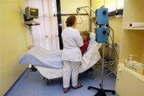 Cancer: vers davantage de soins sans chimiothérapie?