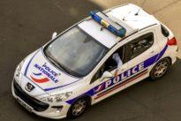 Un homme en garde à vue après l'agression d'un couple de policiers en Seine-et-Marne
