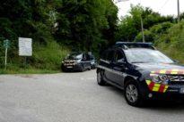 Nordahl Lelandais mis en examen pour agression sexuelle sur une cousine de 6 ans