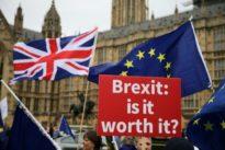 Brexit : où en est-on ?
