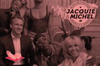 Macron, Jacquie et Michel, et les sous-entendus