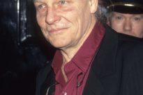Robby Müller, le chef op' de «Paris, Texas» et «Down by Law» est mort