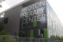 La protonthérapie, c'est quoi au juste ?