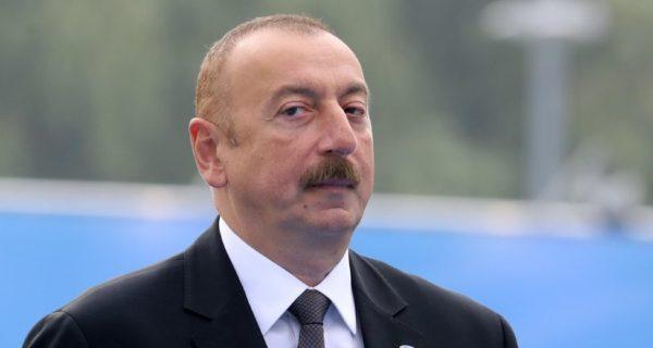 Union européenne et Azerbaïdjan: les affaires avant les droits de l'homme