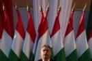 Orbán à Jérusalem, à la rencontre de son double israélien