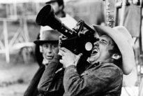 «The Last Movie», hippie end pour Dennis Hopper