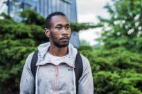 Racisme : Kerfalla Sissoko de la passion à la «phobie du foot»