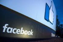 Facebook supprime 32 faux comptes… et un événement antiraciste
