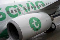 Transavia, la petite filiale rentable d'Air France-KLM qui rêve de grandir