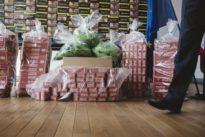 Contrebande: lescoups fumeux des douanes