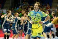 Handball: Saint-Raphaël, finies les places d'honneurs ?