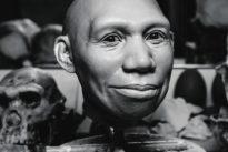 Néandertal, un homme presque comme les nôtres