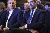 Bayrou en fait des tonnes sur sa fidélité à Macron