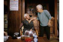Centans et la santé, lesecret des grands-mères d'Okinawa