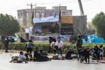 Après l'attaque d'Ahvaz, l'Iran accuse tous azimuts