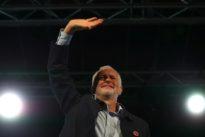 Brexit : pour le Labour, un congrès du concret