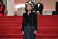 Après deux mandats, Frédérique Bredin n'est pas reconduite à la présidence du CNC