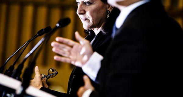La France moins portée sur les traitements de choc que ses voisins