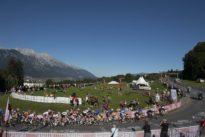 Mondiaux de cyclisme: côtes à coqs