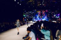 Fashion Week : Slimane en «master & commander» de Celine
