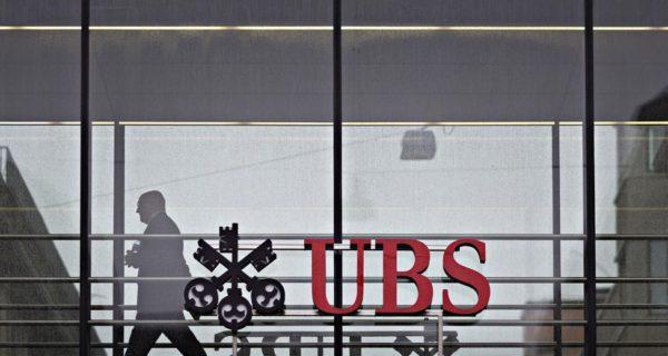 La Suisse se cantonne àune coopération fiscale defaçade