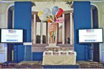 Les «Tulipes» au Petit Palais : bouquet final pour la mairie de Paris et Jeff Koons