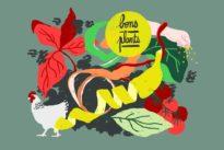 «Bons Plants» saison 2: du jardin dans les oreilles