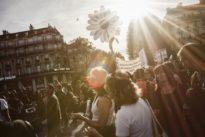 Après les marches pour le climat, «l'amorce d'une rupture avec le néolibéralisme»