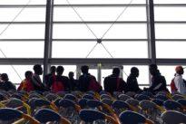 Asile : des think tanks français appellent (entre autres) à supprimer le règlement de Dublin