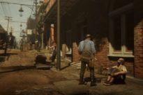 «Red Dead Redemption 2» : un patron de Rockstar jette le doute sur les conditions de travail des développeurs