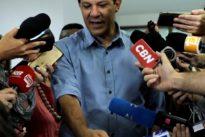 Brésil: face àBolsonaro, leproblème defront
