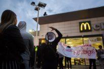 «McDonald's revendique son rôle sociétal, il faut qu'il l'assume»