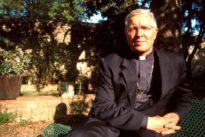 Pédophilie dans l'Eglise: à Orléans, le culte du silence en procès