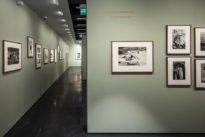 La nouvelle Fondation Henri Cartier-Bresson a ouvert ses portes dans le Marais à Paris