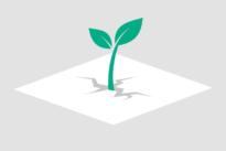 Environnement: «Les gens changent lorsqu'ils ont une alternative satisfaisante»